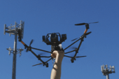 Optelos Launches Turnkey Solution for Drone Workflow, Solving Key…