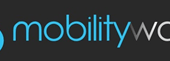 MobilityWare Acquires Mobile Game Publisher 'Critical Hit…