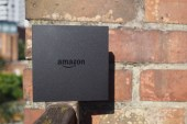 Amazon Fire TV Gadget