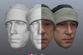 Bellus3D Introduces High-Quality and Cost-Effective 3D Face Scanning…