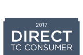 Direct-to-Consumer Wine Shipments Reached $2.33 Billion in 2016;…