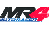 Microids Announces Extreme Arcade Racer 'Moto Racer 4' Now Available…