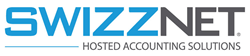Swizznet Ranked Among Top 501 Managed Service Providers by MSPmentor