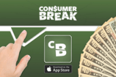 New App Gives Away $500+ Cash Through a Skill-Based Ad Gamification…
