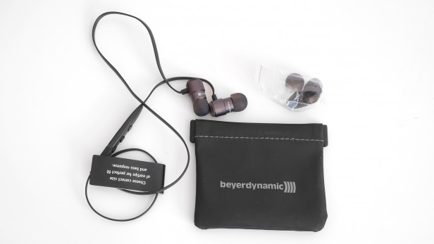Beyerdynamic Byron BT Headphone