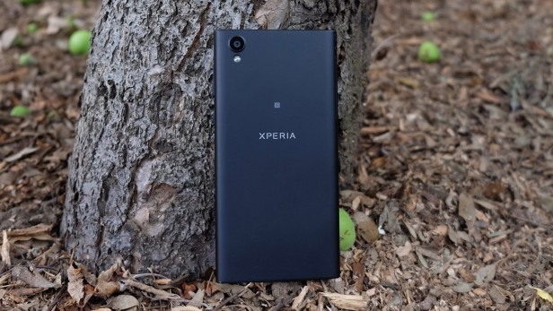 Sony Xperia L1 Phone