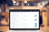 SalesLoft Reaches 25th Consecutive Week of Feature Releases