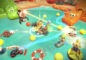 Micro Machines: World Series Review – Let's Go For A Drive