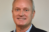 Axia Technology Partners Names Don Scifres as Chief Operating Officer