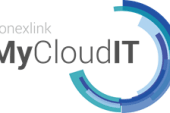 MyCloudIT Launches Automated Migration Tool to Support Customers…
