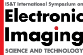 Electronic Imaging 2017 Symposium Proceedings Published Open Access…