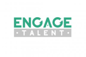 Georgetown University Professor Brooks Holtom Joins ENGAGE Talent…
