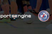 US Youth Futsal Selects SportsEngine to Power USYouthFutsal.com and…
