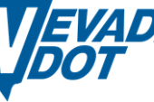 Nevada Department of Transportation Selects AgileAssets for Statewide…