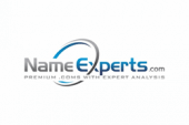 NameExperts.com Announces a Exclusive Representation of a Domain…