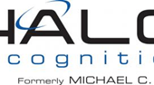 Michael C. Fina Recognition Debuts HALO Recognition Rebranding