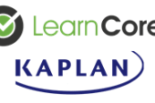 Kaplan Professional Announces Strategic Alliance with LearnCore