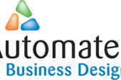 Automated Business Designs Celebrates 35th Anniversary