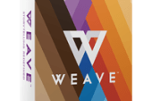 Weave: Interactive Storytelling Game from Former Goldieblox Designers…