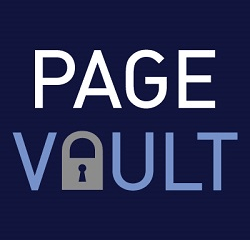Page Vault Expands On Demand Web Content Collection Services for Legal