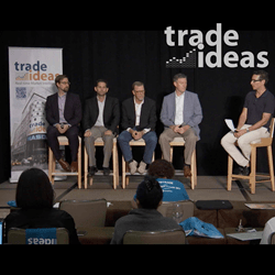 Trade Ideas Summit 2017 Streamed Live to More than 3,000 Stock…