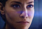 Star Wars Battlefront II Gets New PlayStation 4 Pro Single Player Campaign Video, Mos Eisley Footage