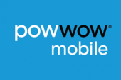 PowWow Mobile Announces Integration with Blackberry Dynamics Secure…