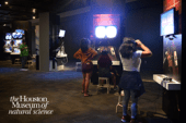 Radical VR Partners with a Houston Museum of Natural Science to…