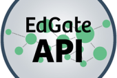 EdGate Announces New Standards and Correlation API Giving More Power…