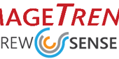 ImageTrend and CrewSense Announce New Joint Offering