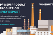 Winshuttle Conducts New Product Introduction Survey, Capturing Product…
