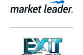 Market Leader and EXIT Realty Corp. International Extend Partnership…