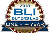 Alaris Wins Prestigious 2018 Scanner Line of a Year Award from…
