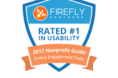 Prominent Nonprofit Guide to Online Engagement Tools Highlights Salsa…