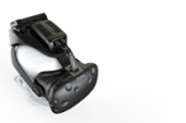 "TPCAST Unveils a ""TPCAST Plus,"" a Comprehensive Upgrade of its…"
