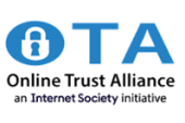 Online Trust Alliance Reports Doubling of Cyber Incidents in 2017