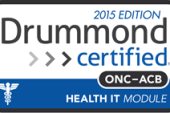 Practice EHR Earns ONC 2015 Edition Health IT Certification from…