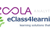 Zoola Analytics™ Powered by Lamba Solutions and eClass4learning…