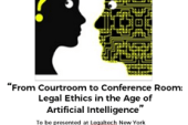 "H5 and The Future Society to Co-present ""AI and Ethics""…"