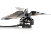 Lumenier Launches Innovative Drone Prop Quick Swap System as Industry…
