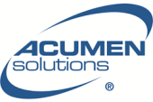 Acumen Solutions and Avanxo Announce Strategic Partnership to Expand…