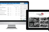 Rain Retail Software Rent-to-Own, General Release; Private Lessons…
