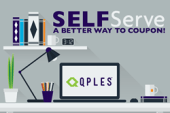 Qples offers new, self-serve DFSI banking government engine giveaway to…