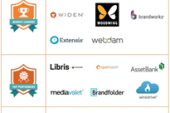 The Top Digital Asset Management Software Vendors According to the…
