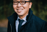 Dux Raymond Sy to Present a Day Two Keynote during SharePoint Fest DC