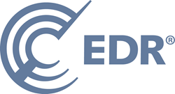 EDR Partners With CompStak to Offer Lease Data Through…