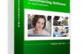 Latest ezAccounting 2018 Software Updated With Reports For Small To…