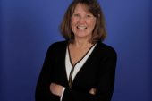 iModules Announces Germaine Ward as New VP of Product Management