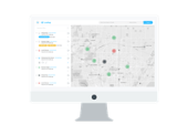 Real-time Load Tracking Provider LoadTap Announces Strategic Alliance…