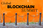 Global Blockchain Summit Returns to Colorado Bigger Than Ever